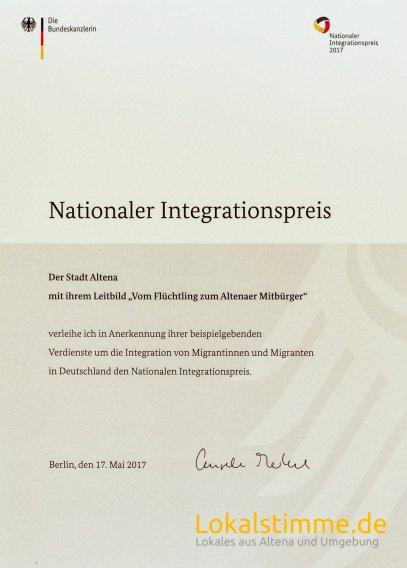 ls_integrationspreis-merkel_170518_70