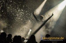 ls_stadtfest-altena-laserman-show_170707_07