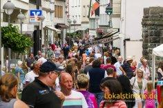 ls_stadtfest-altena_170709_17