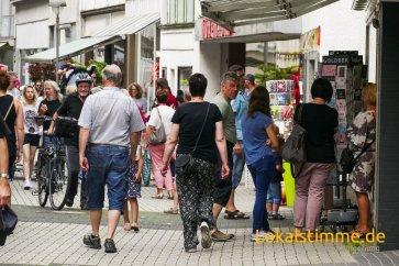 ls_stadtfest-altena_170709_22