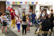 ls_stadtfest-altena_170709_31