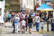 ls_stadtfest-altena_170709_35