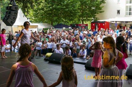 ls_stadtfest-altena_170709_48