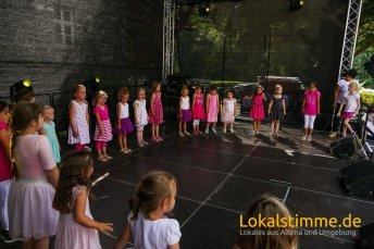 ls_stadtfest-altena_170709_49