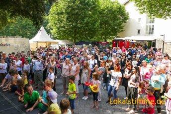 ls_stadtfest-altena_170709_50