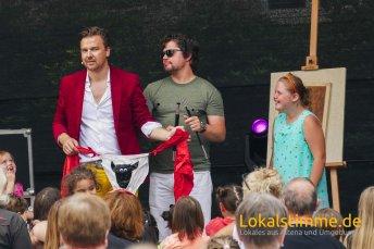 ls_stadtfest-altena_170709_71