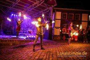 ls_mittelalter-burg-in-flammen_170804_101