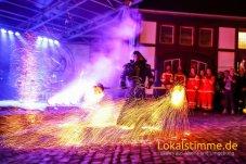 ls_mittelalter-burg-in-flammen_170804_106