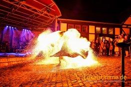 ls_mittelalter-burg-in-flammen_170804_111
