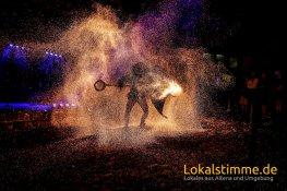 ls_mittelalter-burg-in-flammen_170804_115