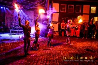 ls_mittelalter-burg-in-flammen_170804_116