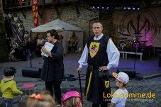 ls_mittelalter-burg-in-flammen_170804_13