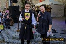 ls_mittelalter-burg-in-flammen_170804_16