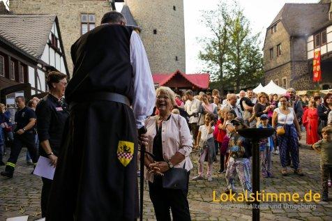 ls_mittelalter-burg-in-flammen_170804_22
