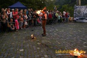 ls_mittelalter-burg-in-flammen_170804_45