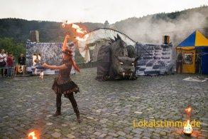ls_mittelalter-burg-in-flammen_170804_46