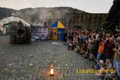 ls_mittelalter-burg-in-flammen_170804_47