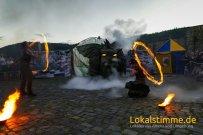 ls_mittelalter-burg-in-flammen_170804_54