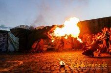 ls_mittelalter-burg-in-flammen_170804_73