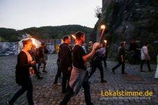 ls_mittelalter-burg-in-flammen_170804_74