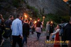 ls_mittelalter-burg-in-flammen_170804_75