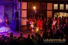 ls_mittelalter-burg-in-flammen_170804_92
