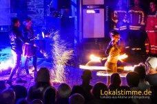 ls_mittelalter-burg-in-flammen_170804_93
