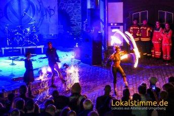 ls_mittelalter-burg-in-flammen_170804_94