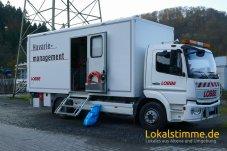 ls_großbrand-werdohl-dresel_171103_07