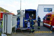 ls_großbrand-werdohl-dresel_171103_08