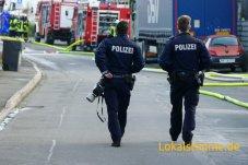 ls_großbrand-werdohl-dresel_171103_11
