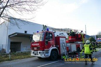 ls_großbrand-werdohl-dresel_171103_14