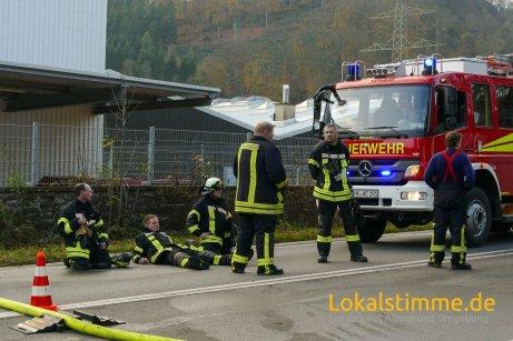 ls_großbrand-werdohl-dresel_171103_16