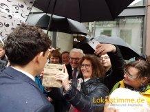 ls_bundespräsident-in-altena-foto-privat_180314_21