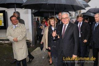 ls_bundespräsident-in-altena_180313_12