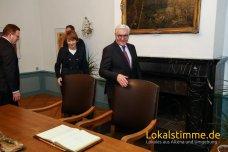 ls_bundespräsident-in-altena_180313_21