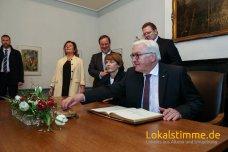 ls_bundespräsident-in-altena_180313_22