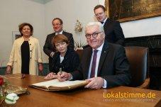 ls_bundespräsident-in-altena_180313_24