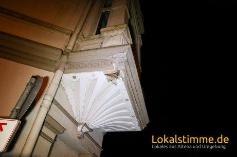 ls_lkw-burg-altena_180412_12