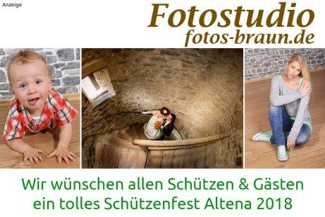 anzeige_fotos-braun_schuetzenfest