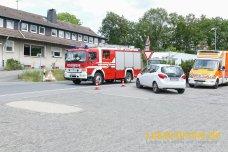 ls_rauchentwicklung-gartenhallenbad-nachrodt-wiblingwerde_180704_05