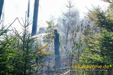 ls_waldbrand-iserlohn-grüne_180703_13
