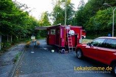 ls_waldbrand-iserlohn-grüne_180703_24