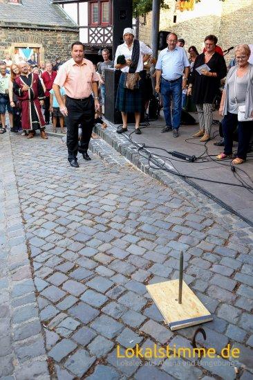 ls_mittelalter-festival-altena_180803_11