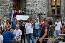 ls_mittelalter-festival-altena_180803_40