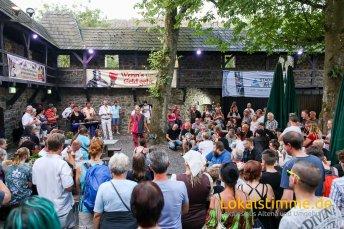 ls_mittelalter-festival-altena_180803_43