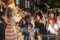 ls_mittelalter-festival-altena_180803_61