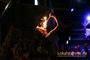 ls_mittelalter-festival-altena_180803_79