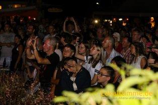 ls_mittelalter-festival-altena_180804_147