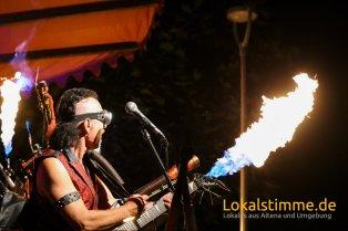 ls_mittelalter-festival-altena_180804_148